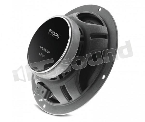 Focal ISS 165