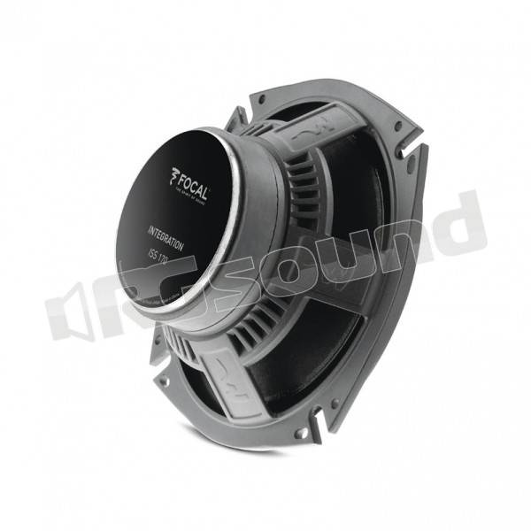 Focal ISS 170