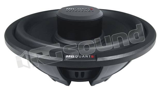 MB Quart RSH252