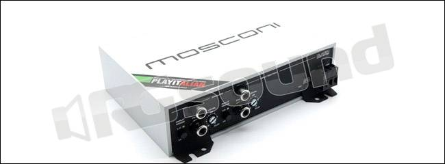 Mosconi DSP 4TO6-DIF