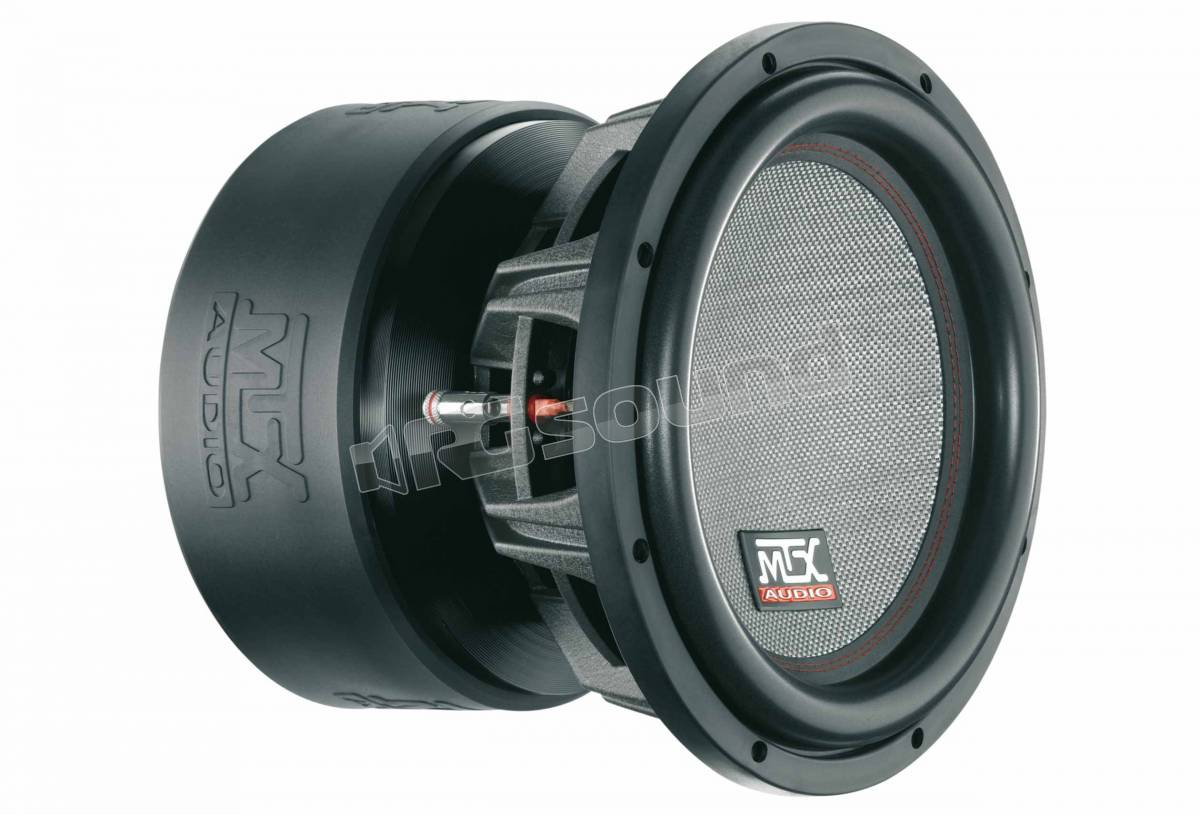 MTX audio RFL 12