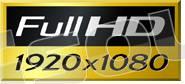 Phonocar VM294