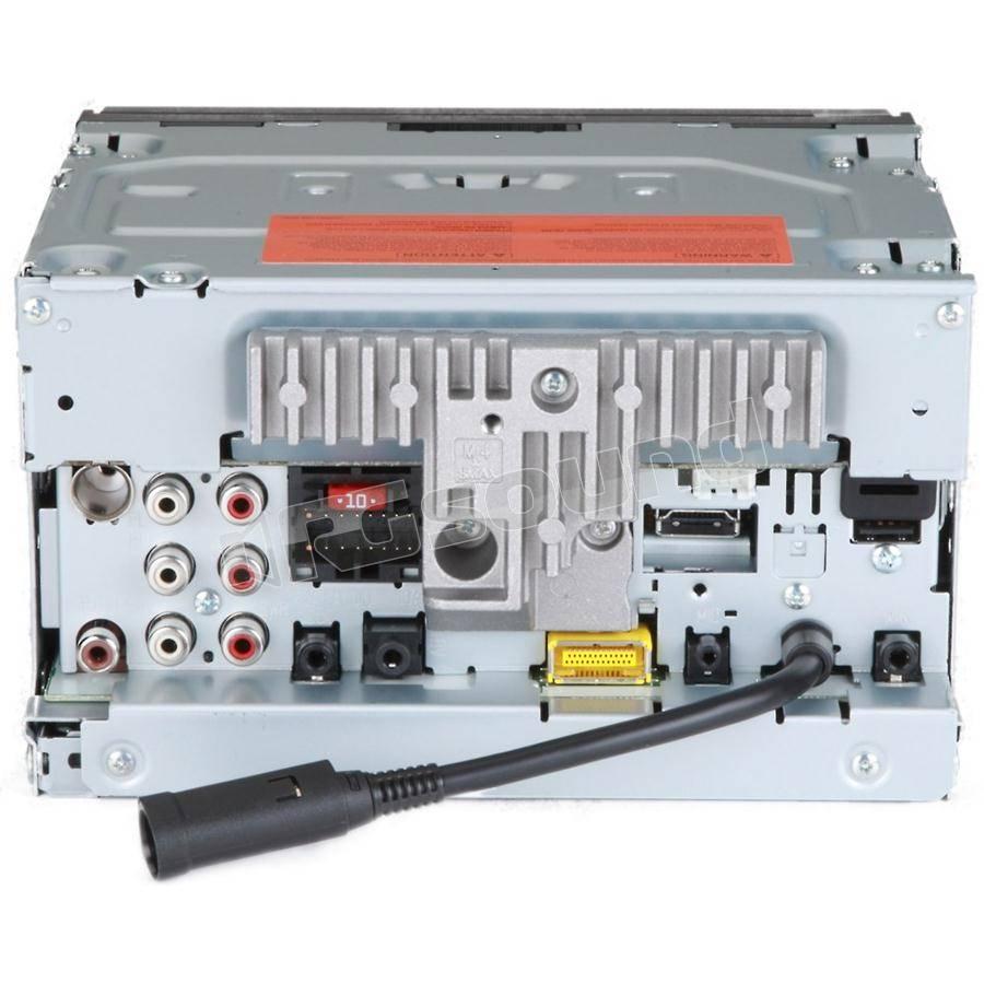 pioneer appradio wiring 4 pioneer avh