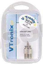 V-Tronix - Shakespeare ACC 150
