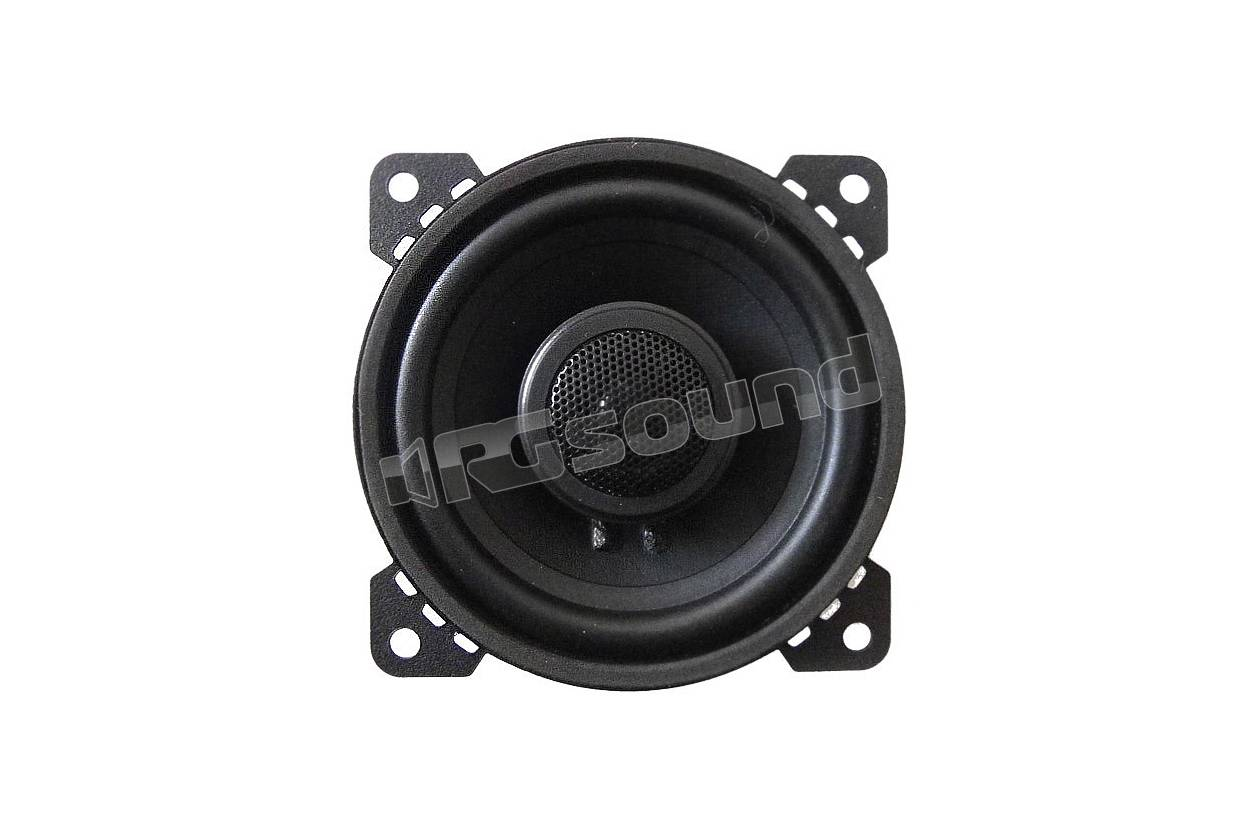 Audio System BF 100