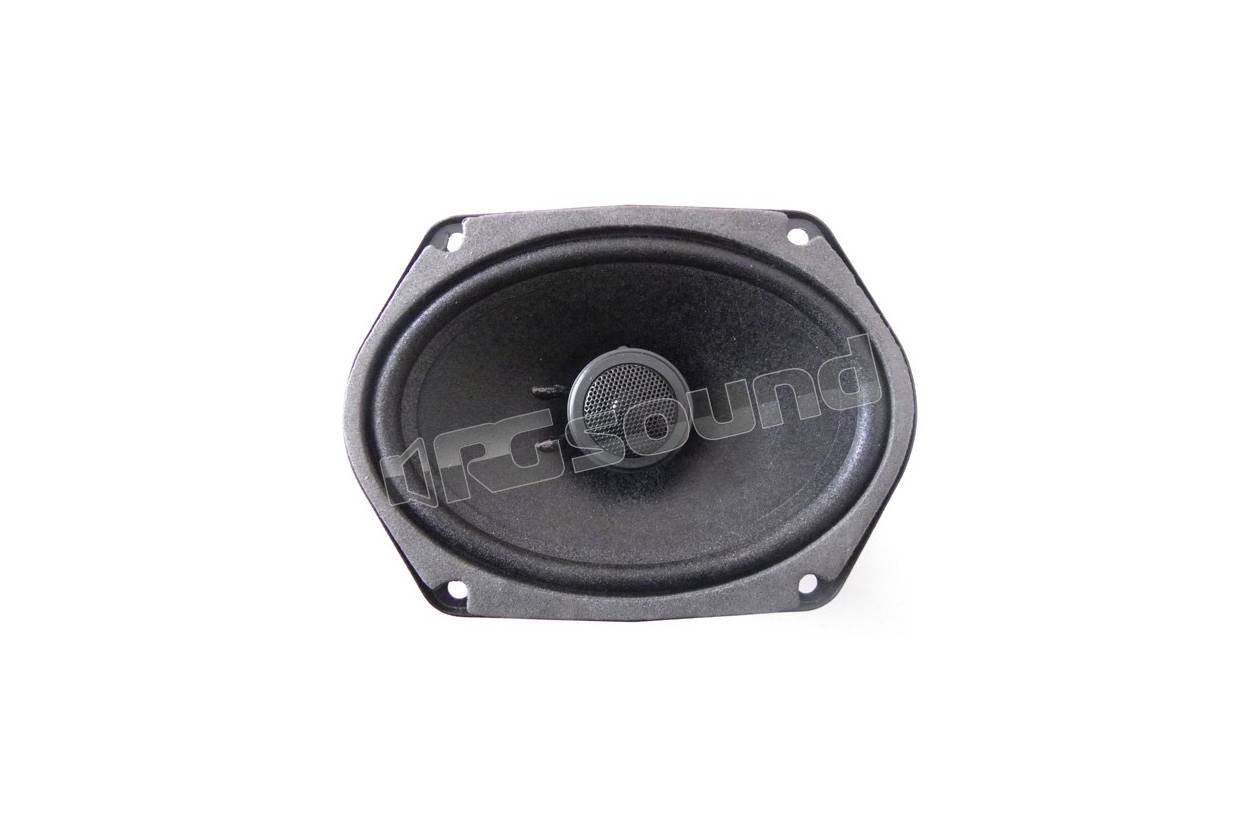 Audio System BF 180
