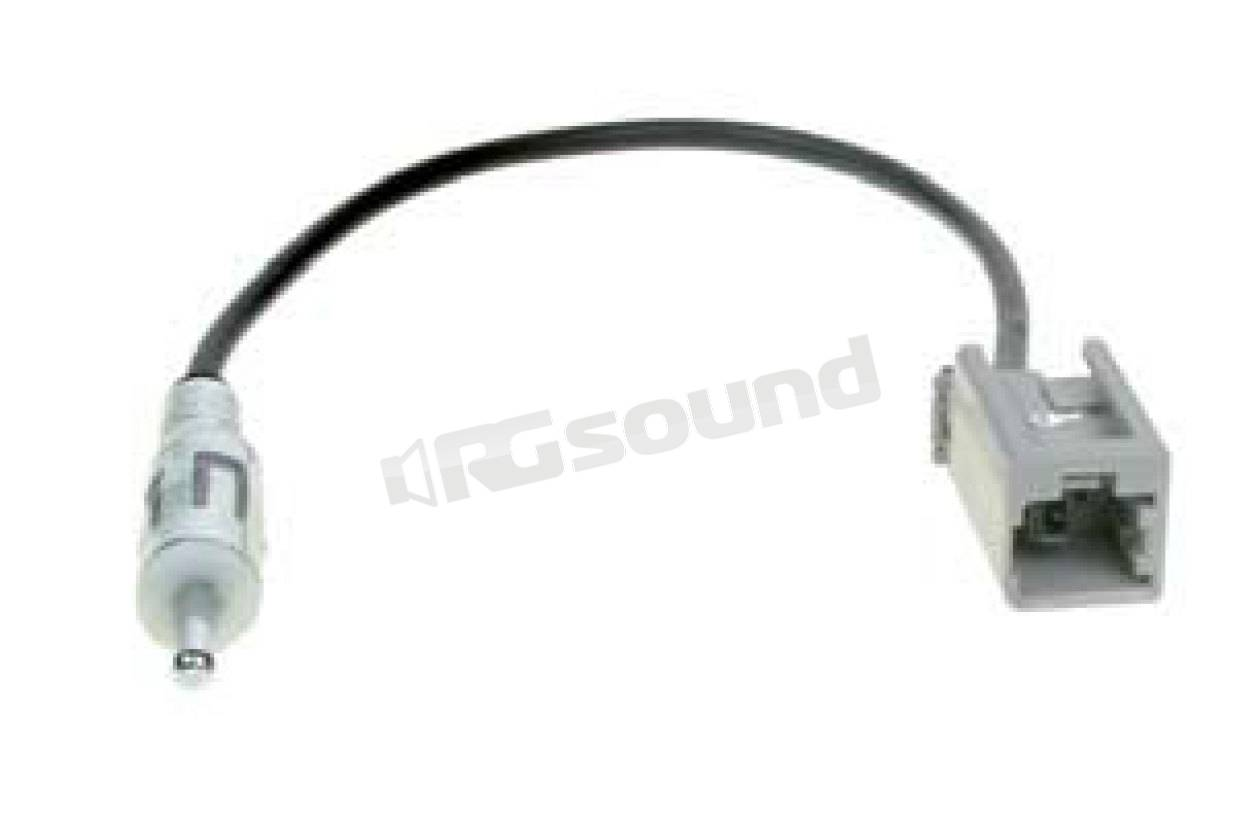 Connection Audison 1543-01