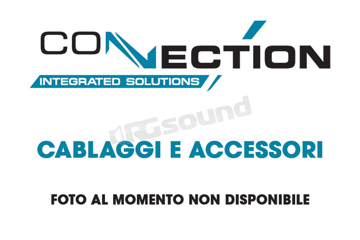 Connection Audison 40-AD-0111