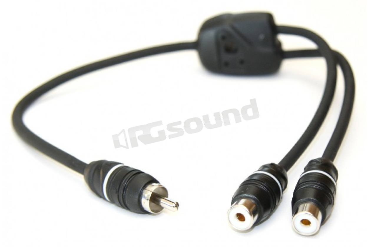 Connection Audison FSF 030