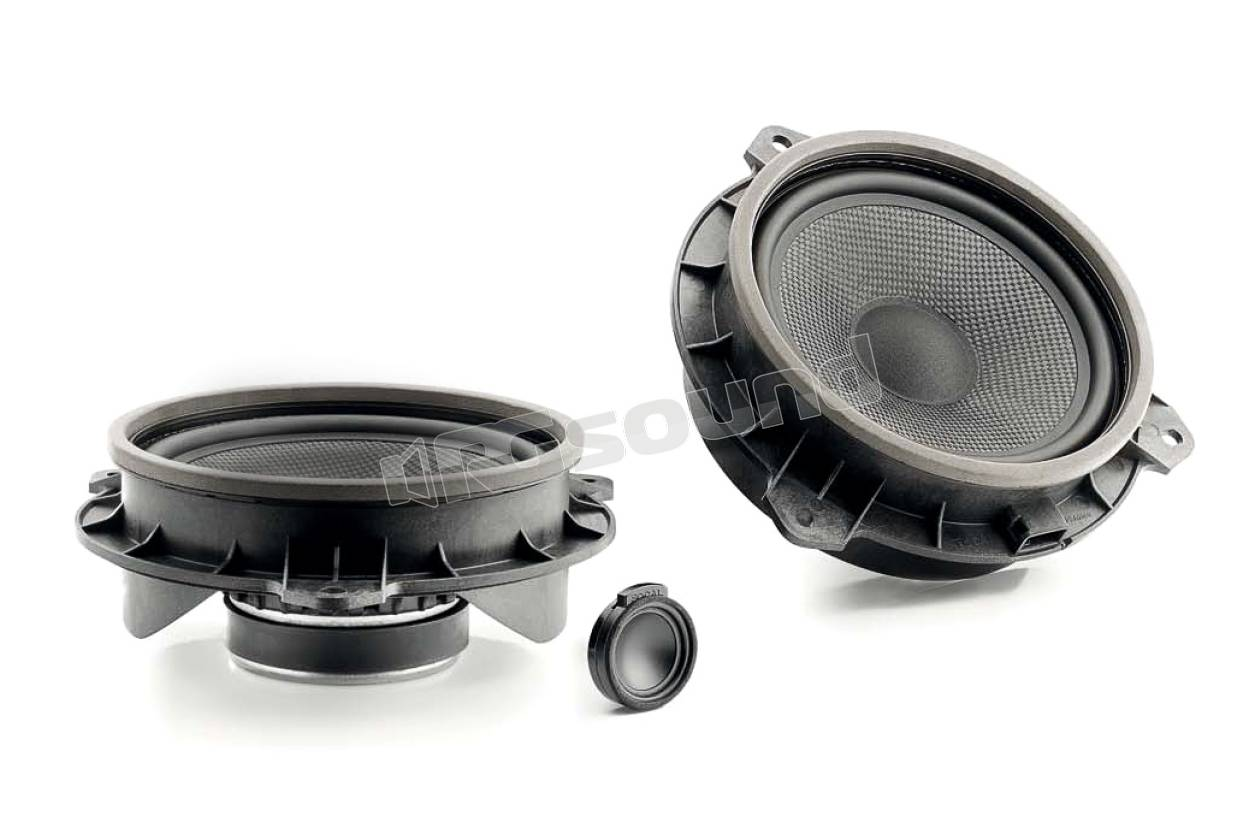 Focal IS165TOY