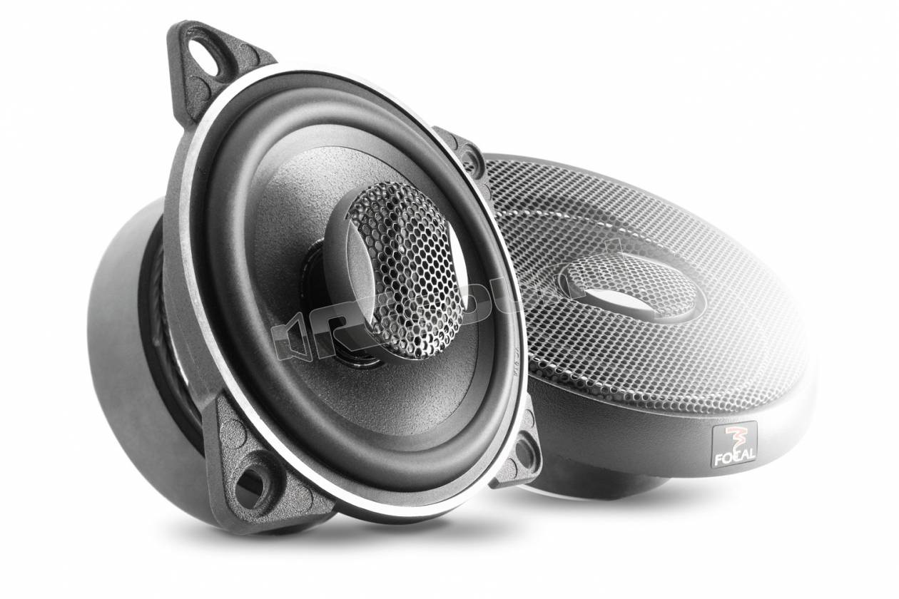 Focal PC100