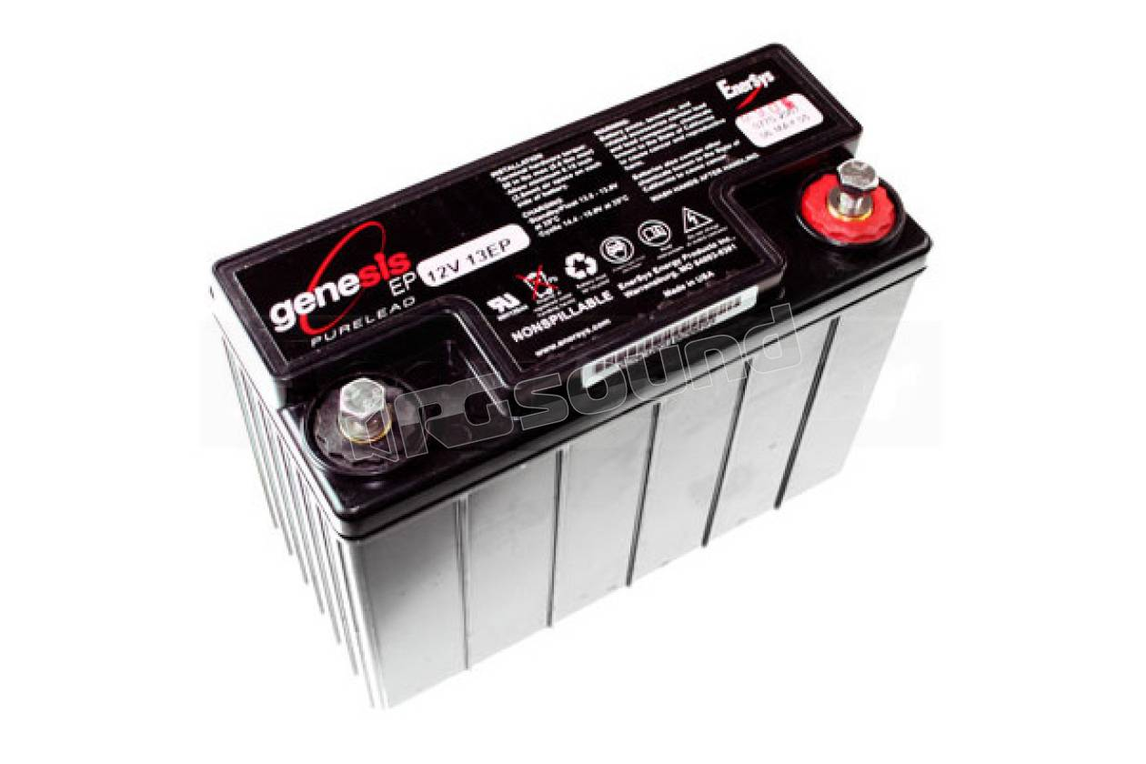 Genesis Batteries Ep G Ep Pid in addition Maxresdefault likewise T Diagram additionally Trompe De Klaxon V Pour Auto Moto Voiture as well Cable Luminoso Fibra Optica Ropa Large. on 12v bluetooth