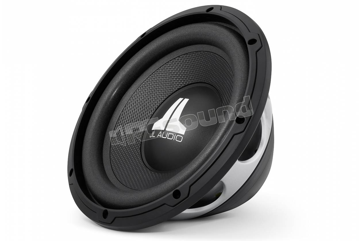 jl audio 10wxv2 4 subwoofer subwoofer rg sound store. Black Bedroom Furniture Sets. Home Design Ideas