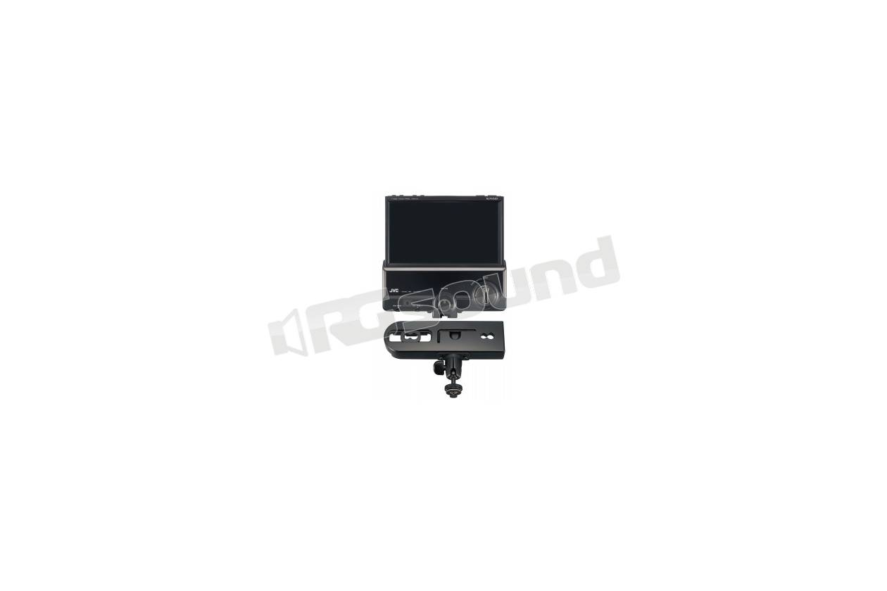 JVC KV-CR101 - Supporto optional per monitor estraibile