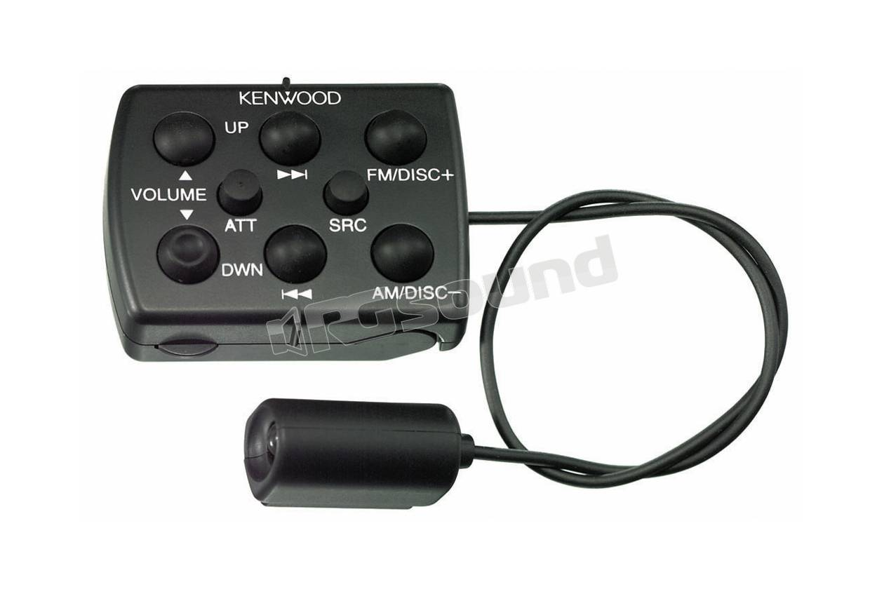 Kenwood KCA-RC700A