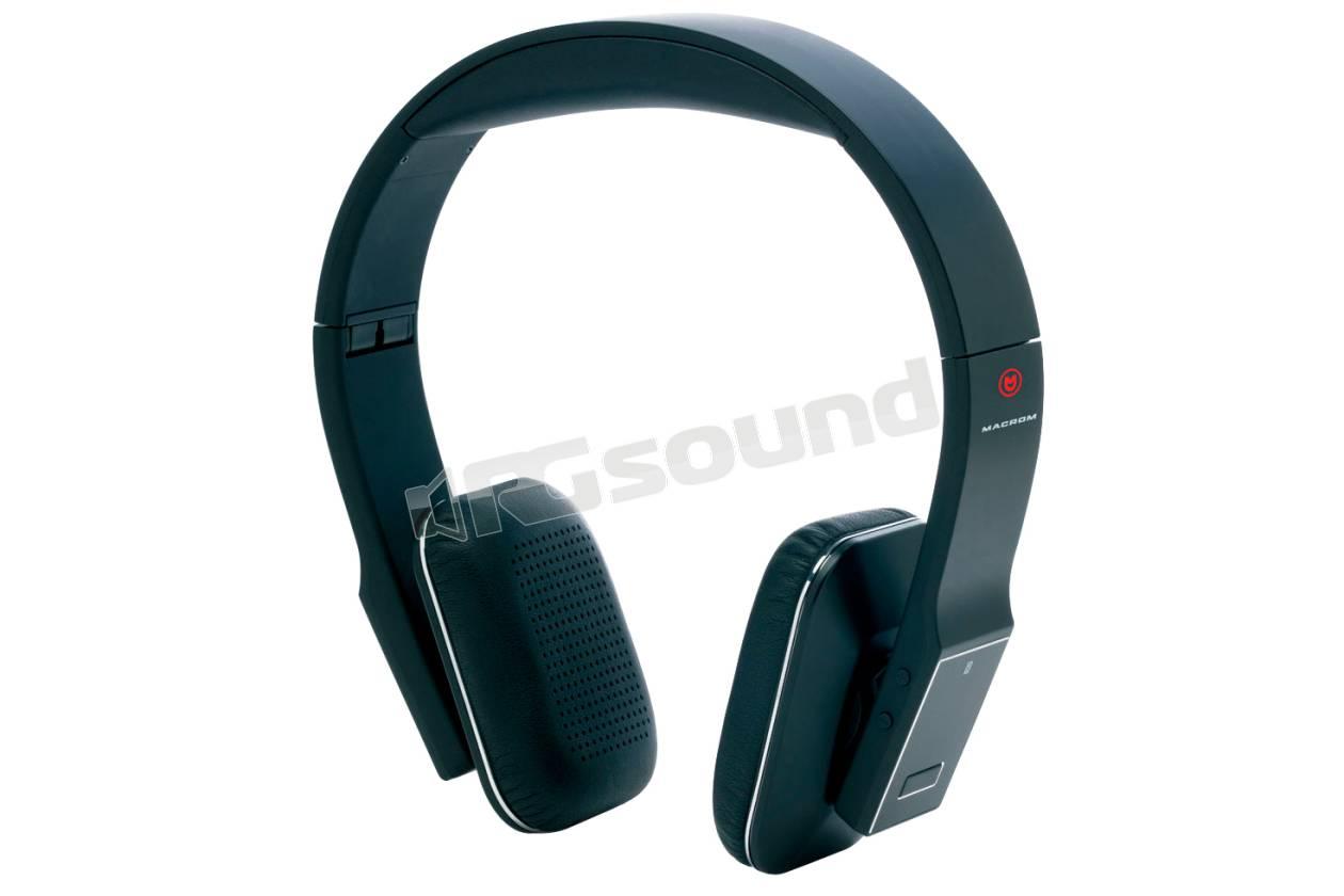 Pioneer SE-MJ561BT-T Bluetooth - tecnologia NFC - microfono ... 1b930da926d1