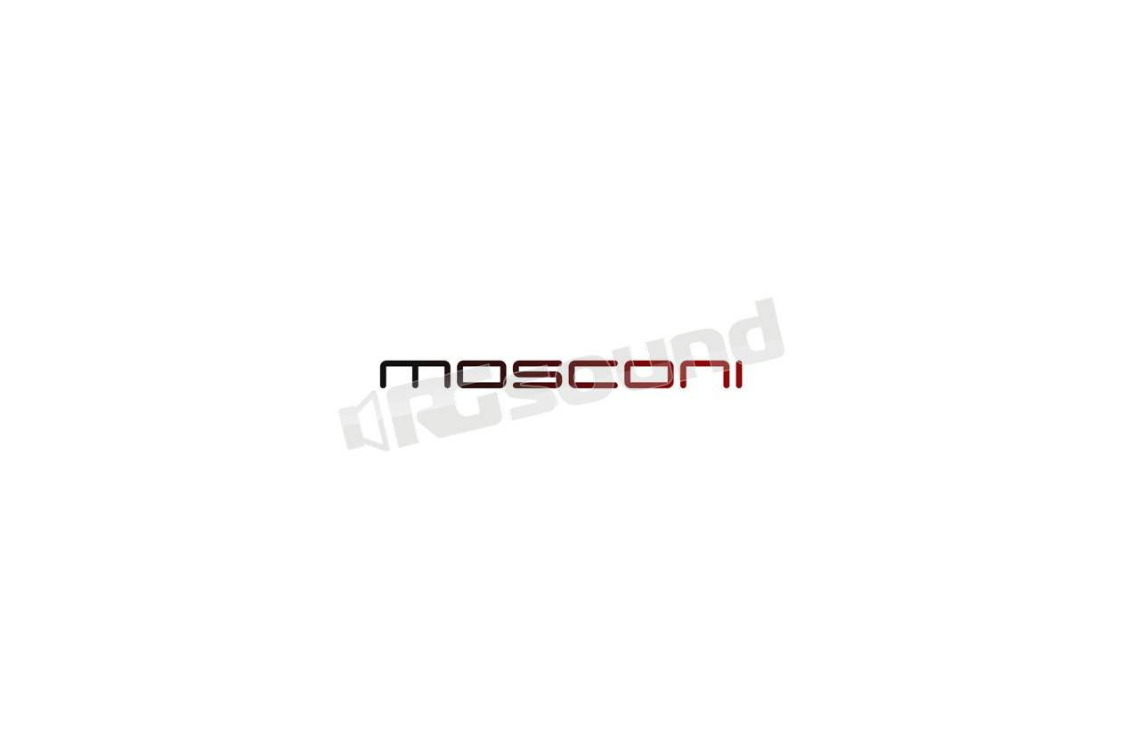 Mosconi ONE 60.6