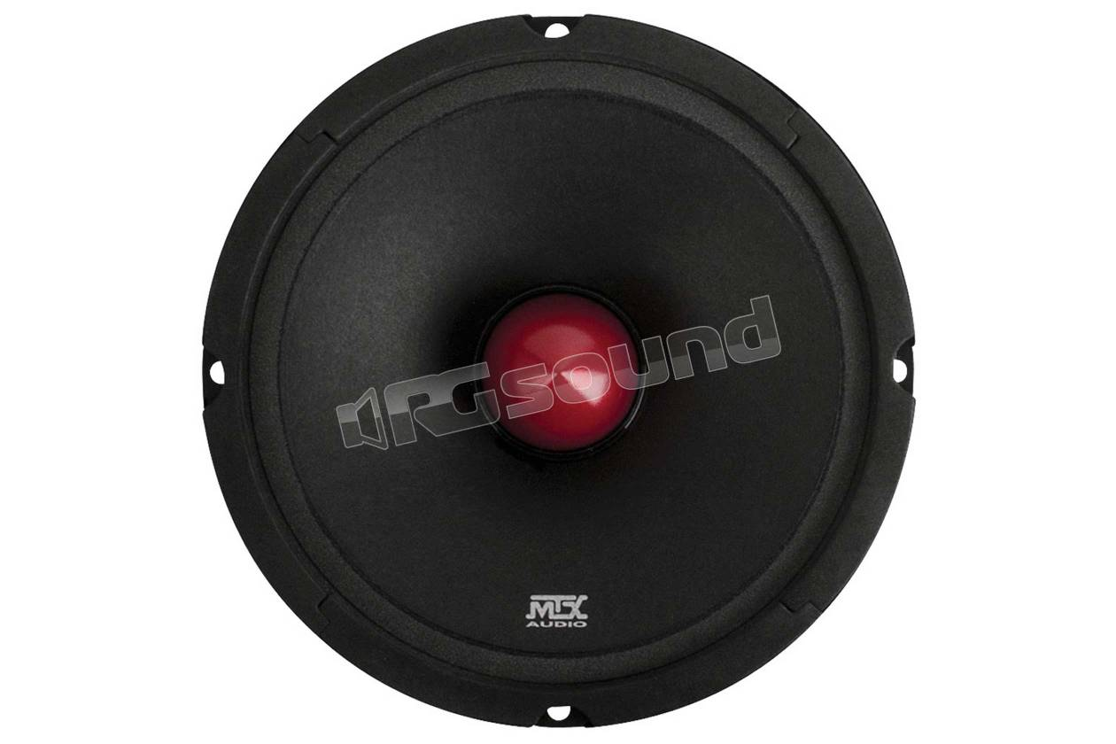 MTX audio RTX658