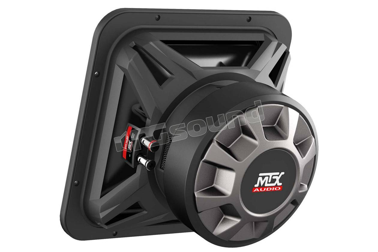 MTX audio S6510-44