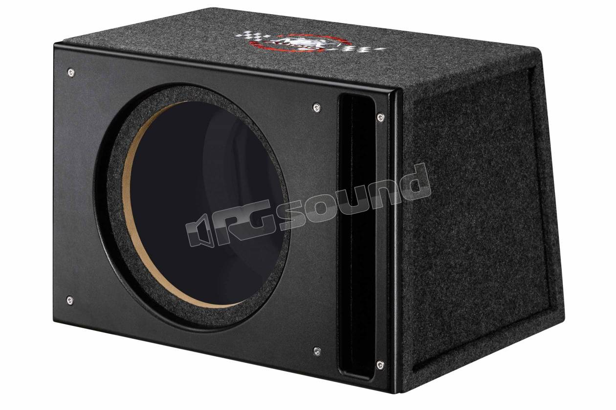 MTX audio SLH 12U
