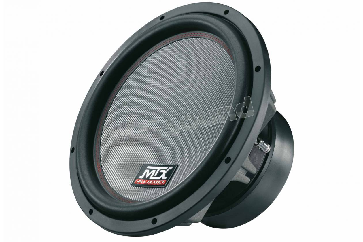 MTX audio TX 815