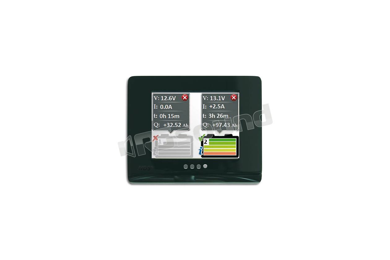 NDS Group iM 12-150W iManager wireless