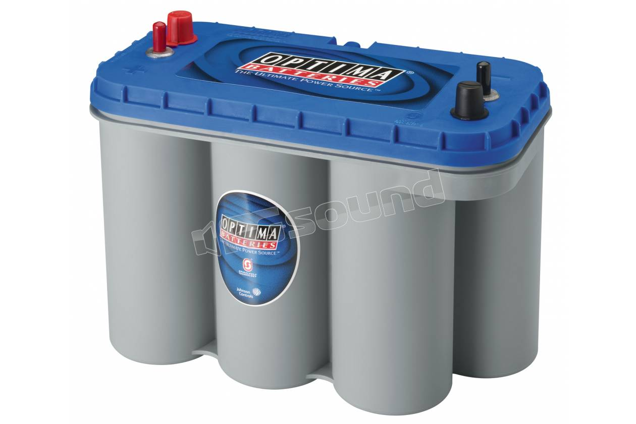 Batteria Wrangler jk Optima-batteries-blue-top-5-5l-d31m-8052-188-pid-138