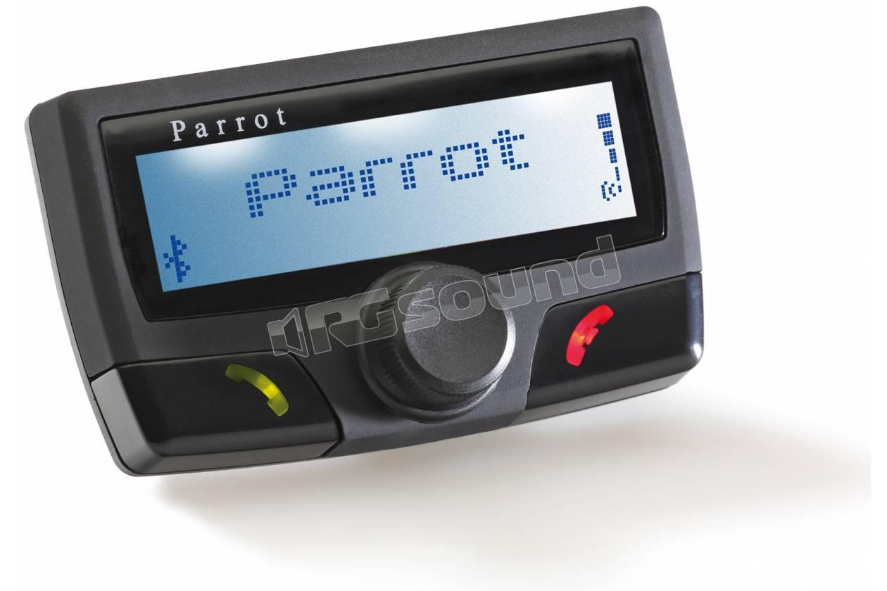parrot ck3100 lcd telefonia auto kit vivavoce rg. Black Bedroom Furniture Sets. Home Design Ideas