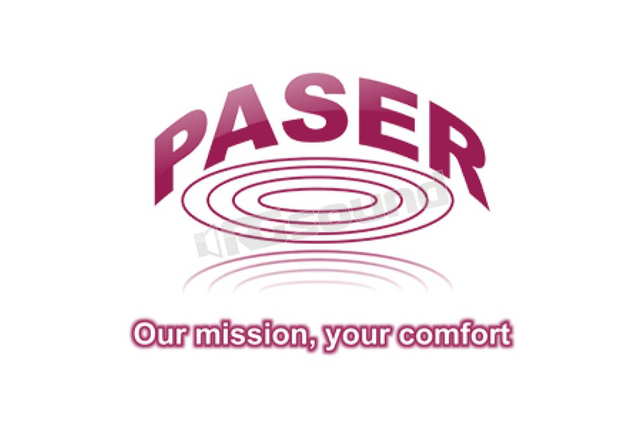Paser CF0012UNEL11/AT