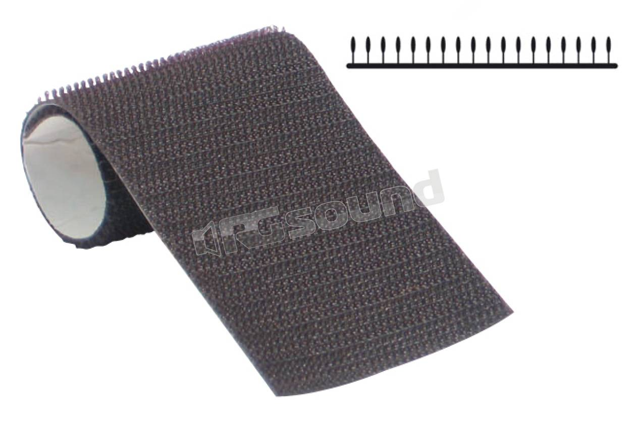 Phonocar 03350 Mascherina ISO nero Renault Clio 14/>
