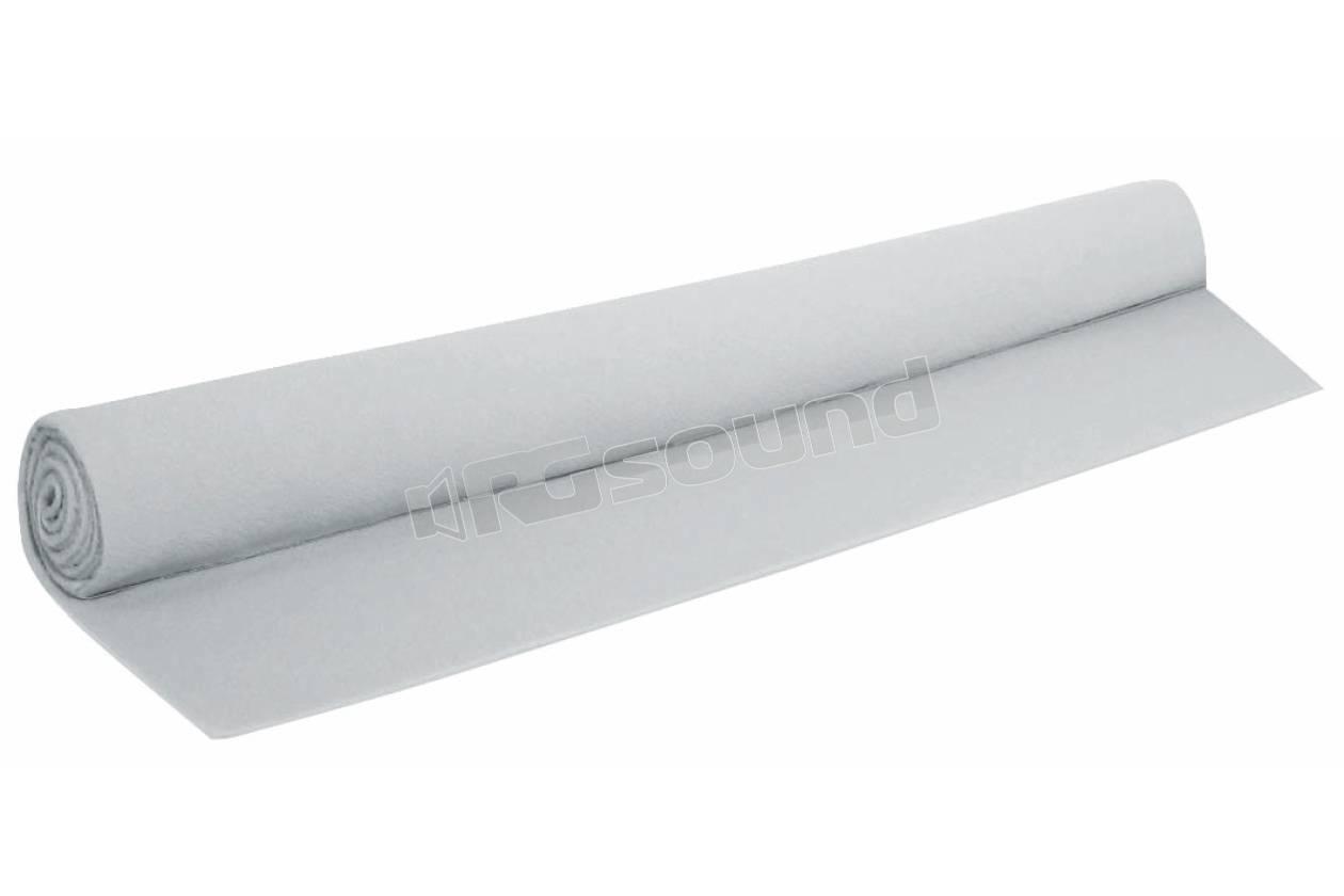 Fibra di vetro, carbonio, poliestere :: RG Sound Store ::