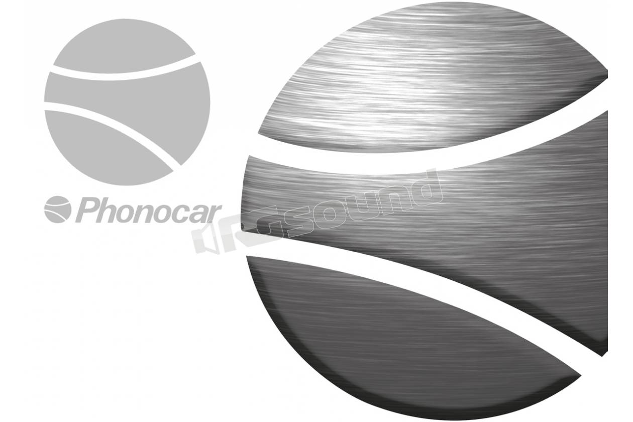 Phonocar Interfaccia Can-Bus/K-Bus Resistive Parrot Universale