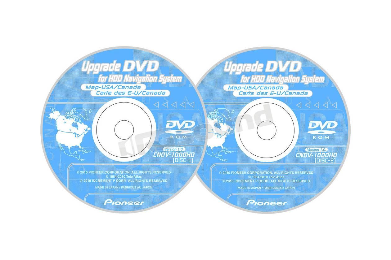 Necesito CNDV 1000HD Europe Avic HD3 HacksMods | plurzabarte tk