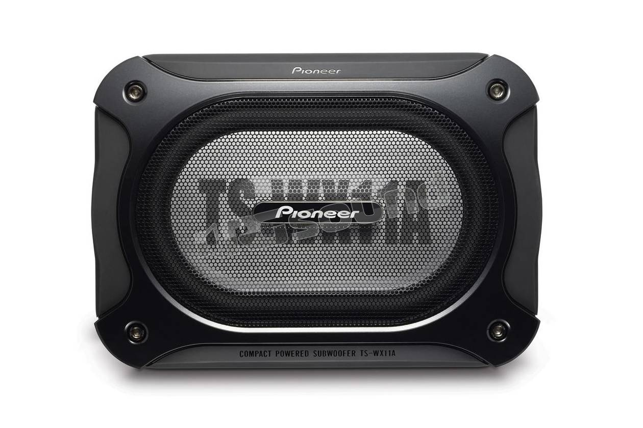 Pioneer TS-WX11A