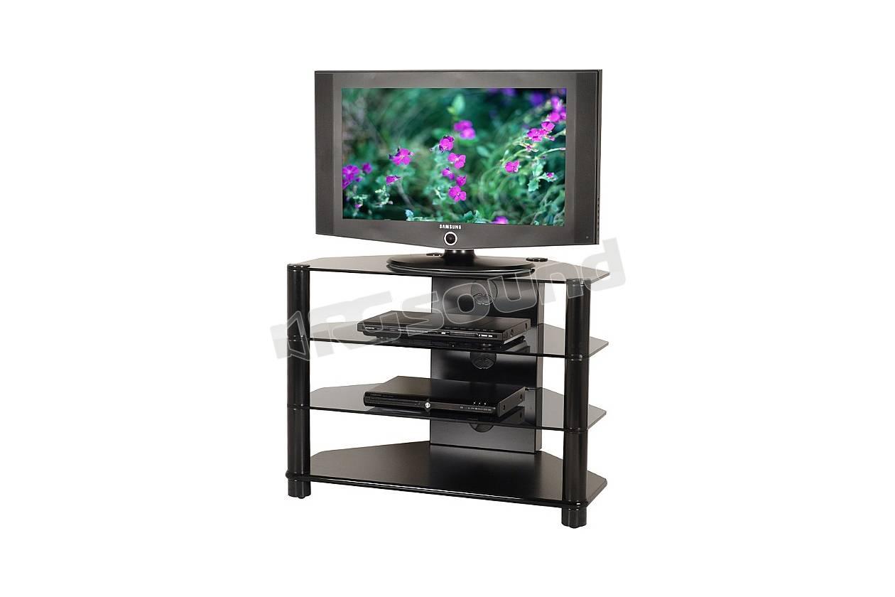 Prandini 2009 supporti tv lcd plasma proiettori mobili - Mobili porta hi fi ...