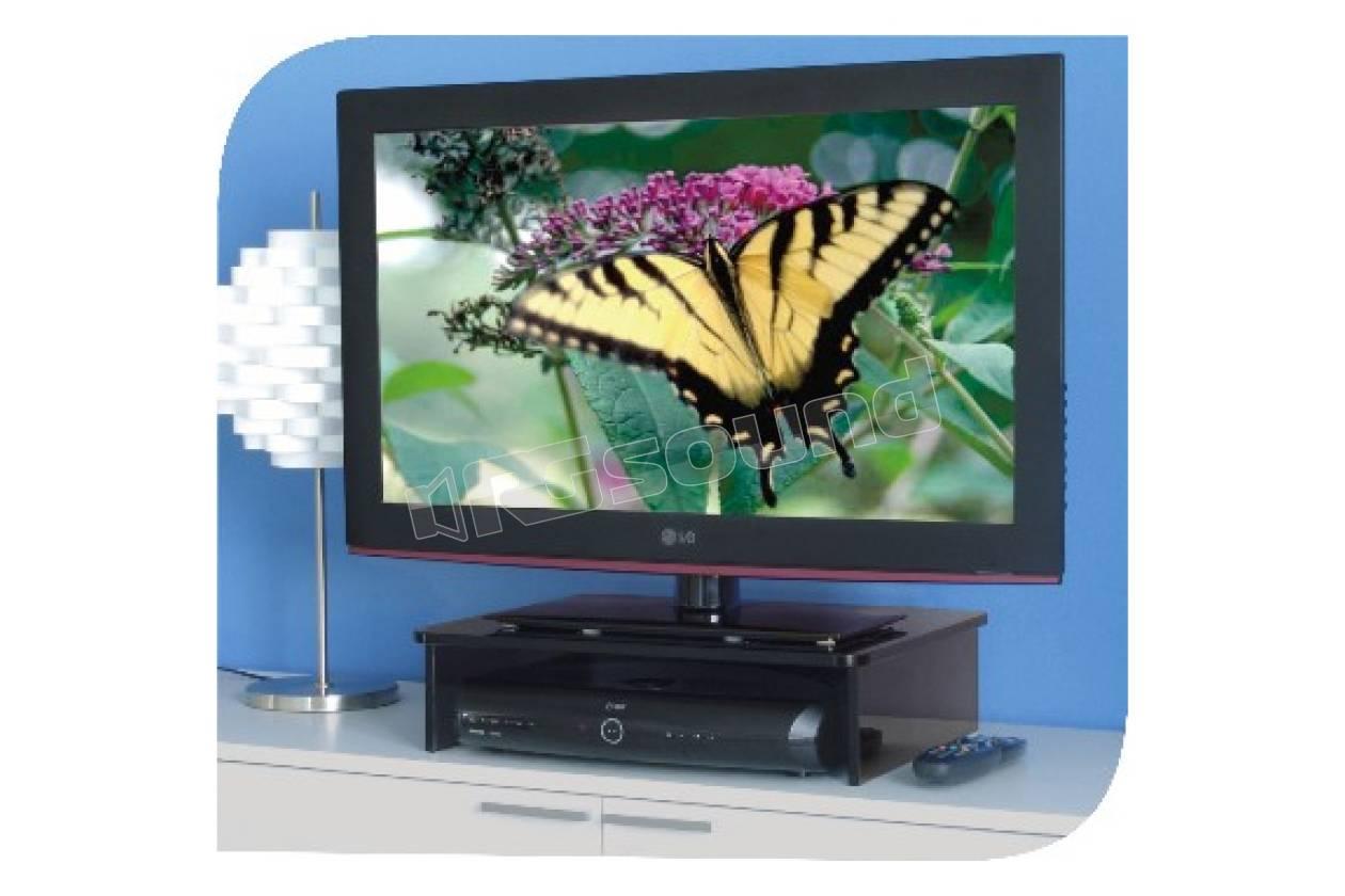 Prandini Mobili Tv.3771