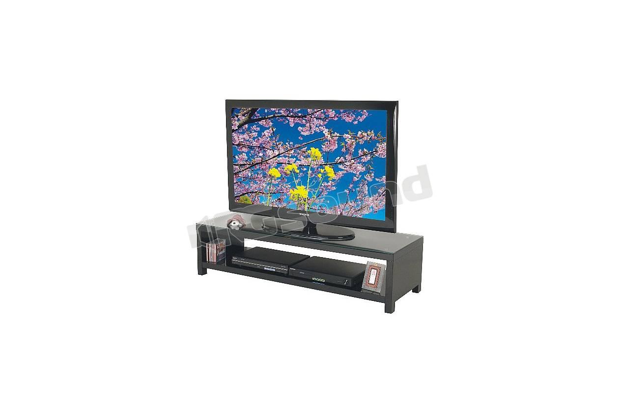 Prandini 50  Supporti TV LCD Plasma Proiettori - Mobili porta TV e Hi ...