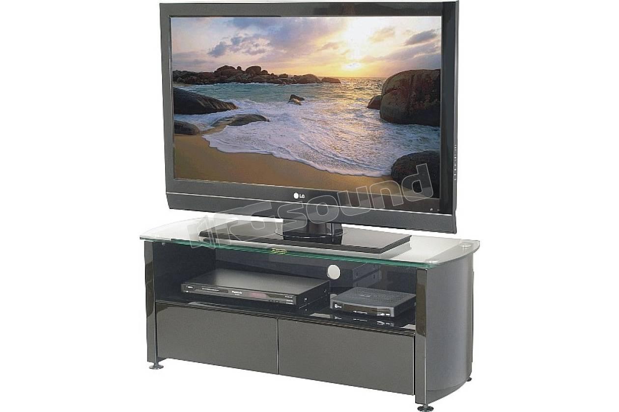 Prandini Mobili Tv.606 Mobile D Arredamento In Legno