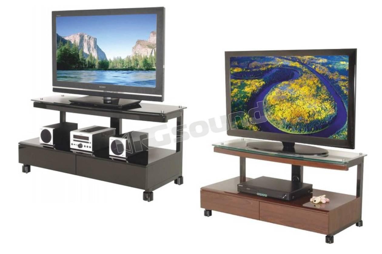 Mobili Televisori Lcd.696 Mobile D Arredamento In Legno