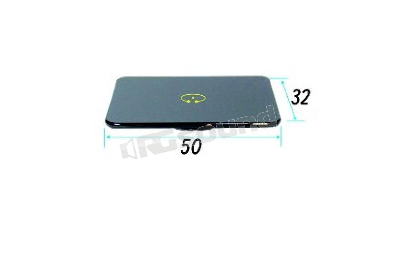 Prandini 698  Supporti TV LCD Plasma Proiettori - Mobili porta TV e ...