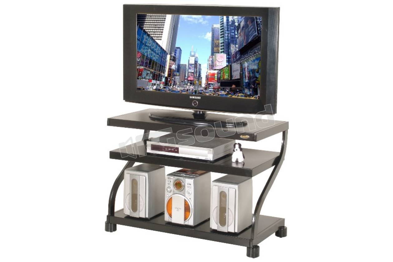 Prandini Mobili Tv.923 Mobile D Arredamento In Ferro