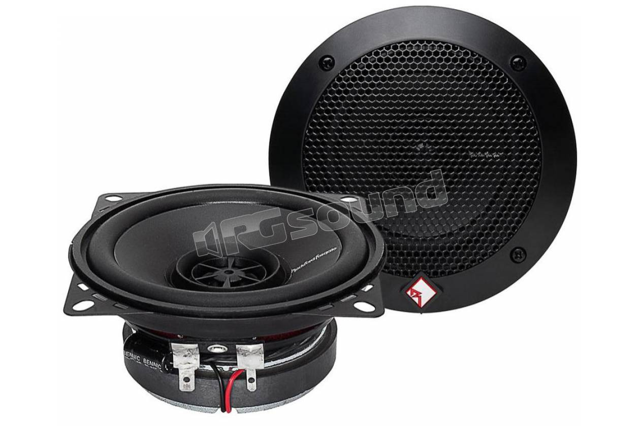 Comfortable Rockford Fosgate Punch 3251 For Sale Ivoiregion Hx2 12 R14x2 Coassiali 100mm Rg Sound Store