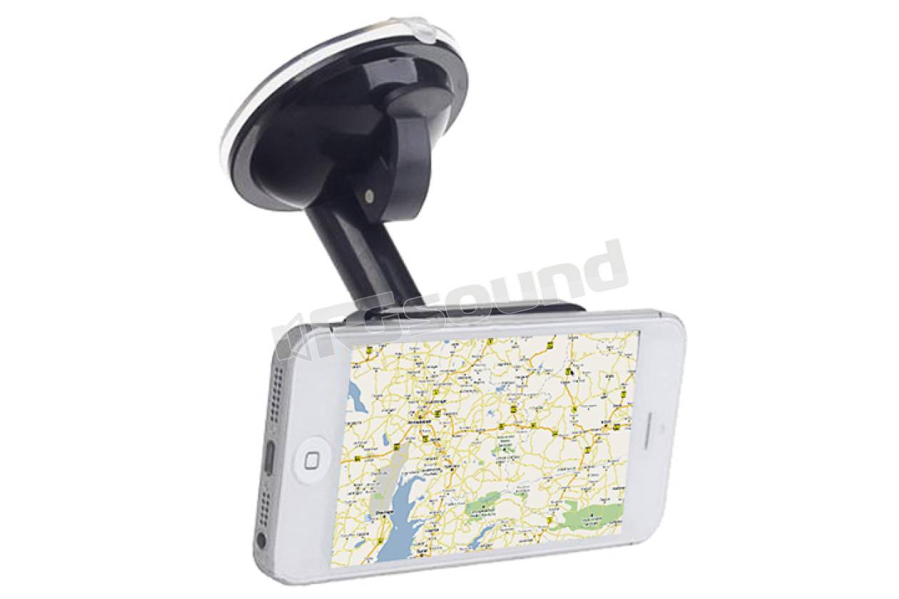 Simoni racing ph 3 telefonia auto supporti per tablet - Porta smartphone auto ...