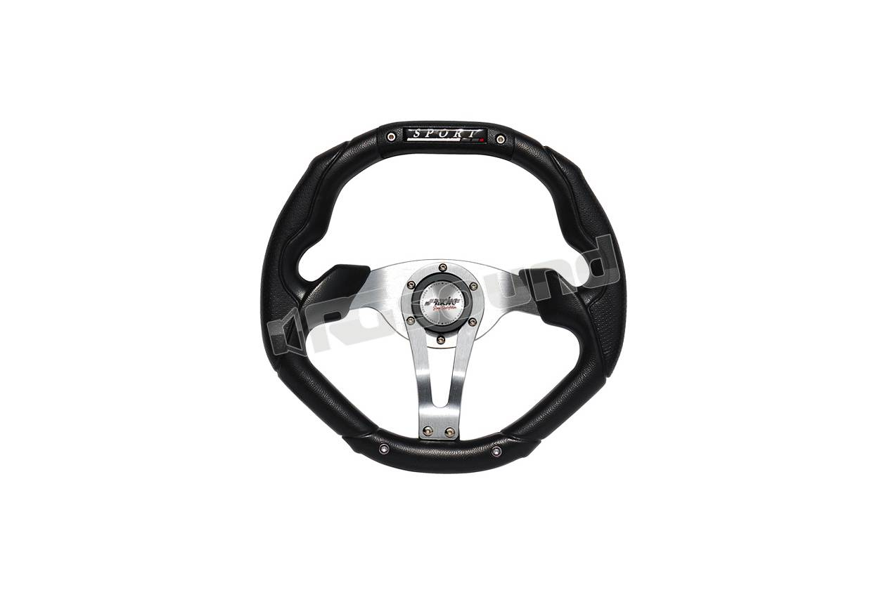 Simoni Racing Sport Ø 350 mm - SPORT/N
