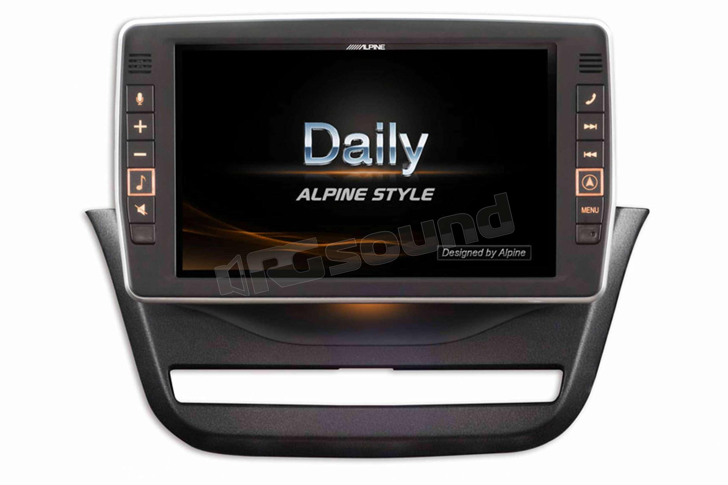 AUTO SUPER Auto Veicolo Radio Dischi Antenna AM FM VHF Antenna Adesiva DIN