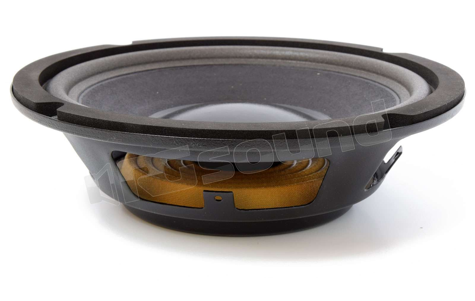 Rivestimento Esterno Casse Acustiche : Ciare yac maniglia in metallo ad incasso per casse acustiche