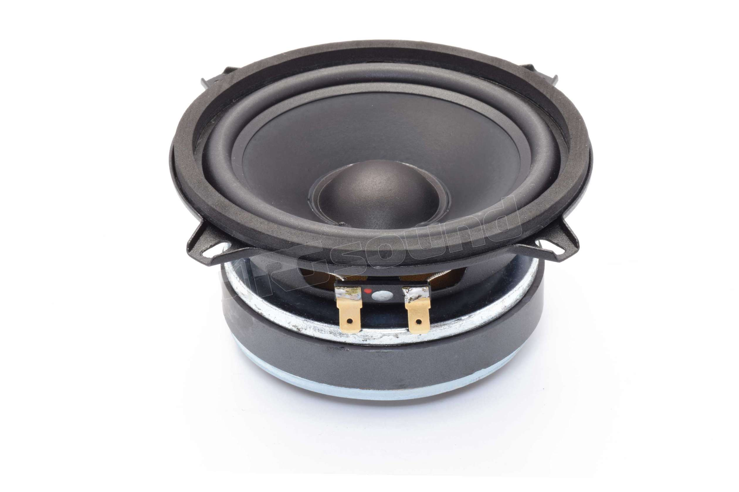 CIARE CW131 WOOFER MIDWOOFER 130 mm 4ohm 180 W