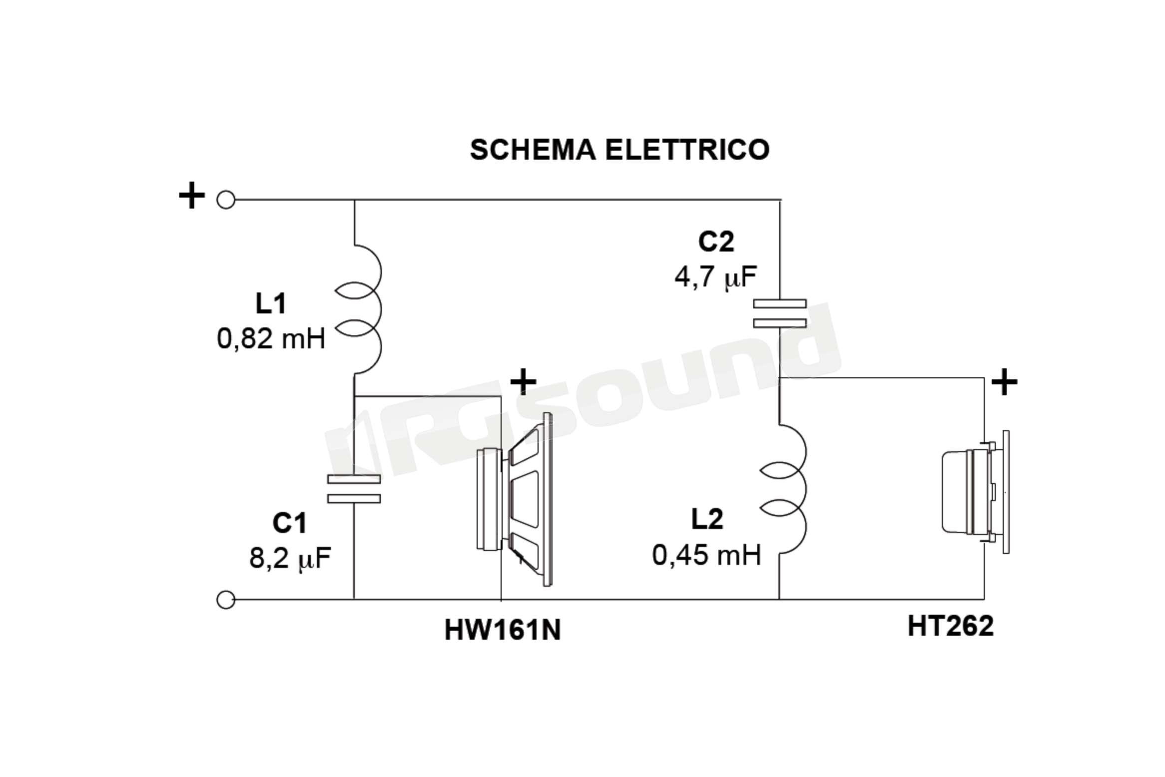 Schema Elettrico Neon : Anten cm w t g tubo neon led bianco lm