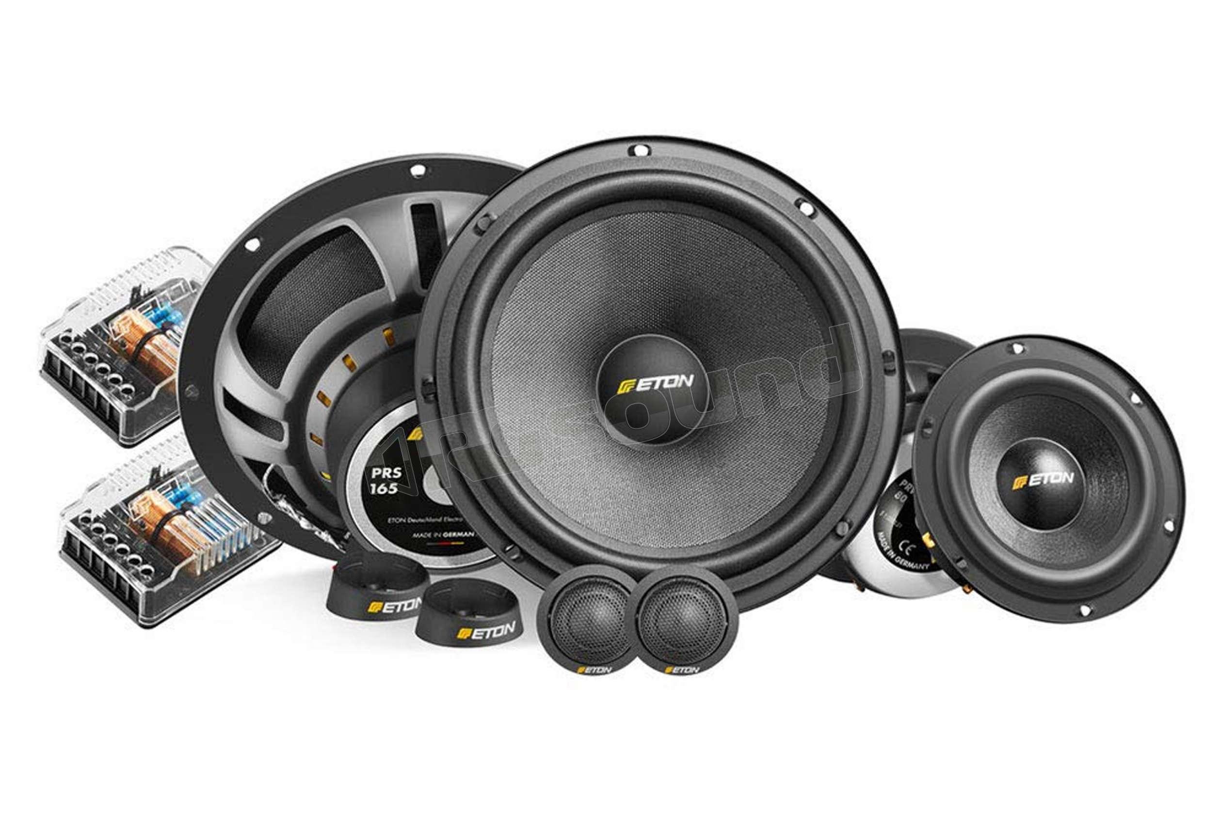 Monitor Audio MASM Supporto di montaggio per altoparlante