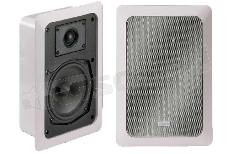 Rivestimento Esterno Casse Acustiche : Casse acustiche diffusori per pc e mac notebook netbook mediacom